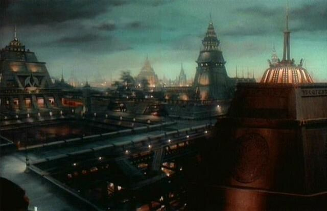 File:First City.jpg