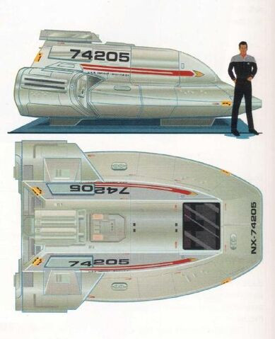File:Type 18 shuttlepod.jpg