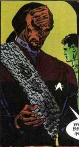 File:Commander worf Marvel.jpg