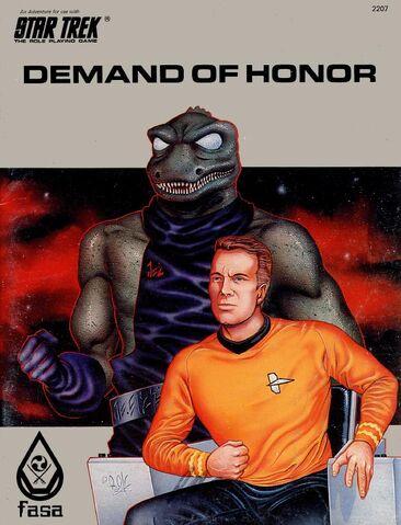 File:Demand of Honor.jpg