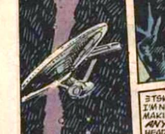 File:Enterprise-A Gamma Trianguli.jpg