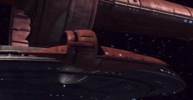 File:Vulcan shuttle.jpg