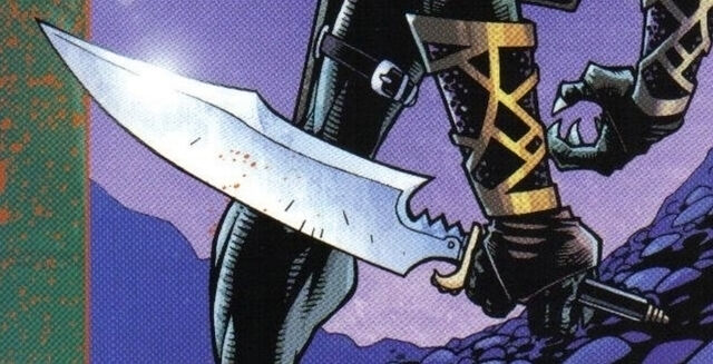 File:Gorn blade.jpg