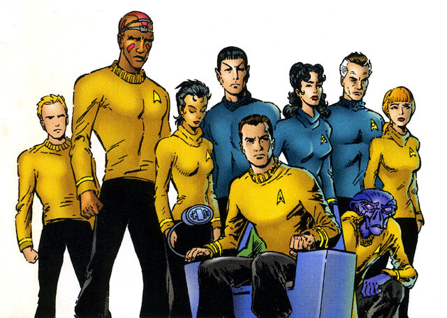 File:Early Voyages crew.jpg