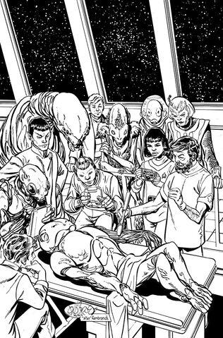 File:Frontier Doctor 4.jpg