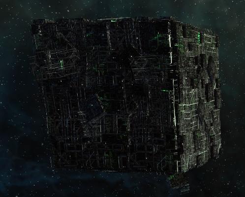 File:Borg Cube 19721.jpg