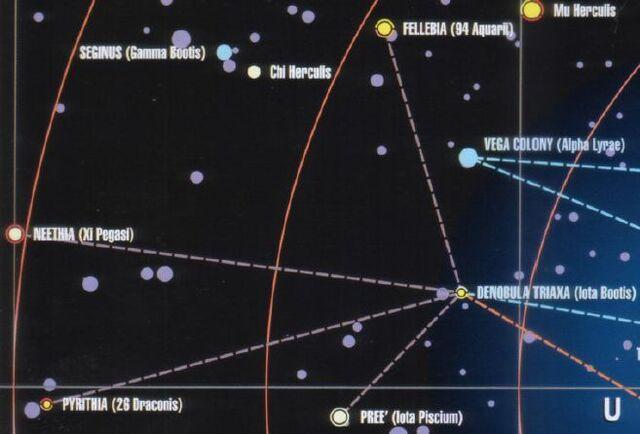 File:Denobulan trade routes.jpg
