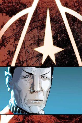 File:Spock Reflections 3.jpg