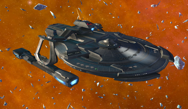 File:USS Obsidian ShiKahr.png