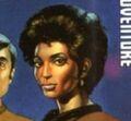 Uhura ENT1STADV.jpg