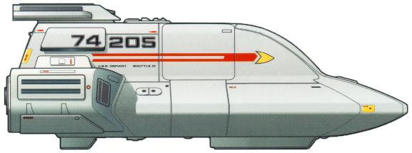 File:Type18 shuttlepod.jpg
