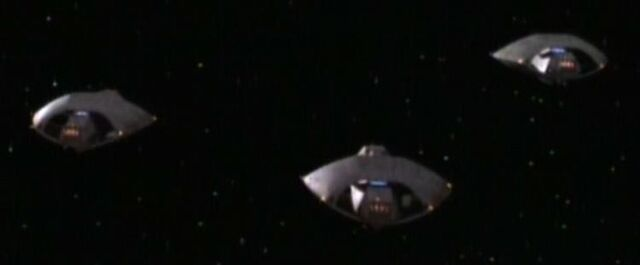 File:Vulcan transports.jpg