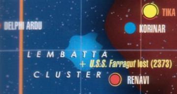 File:Lembatta Cluster 2378.jpg