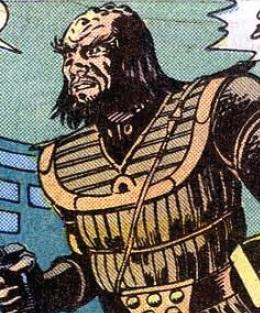File:Torg DC Comics.jpg