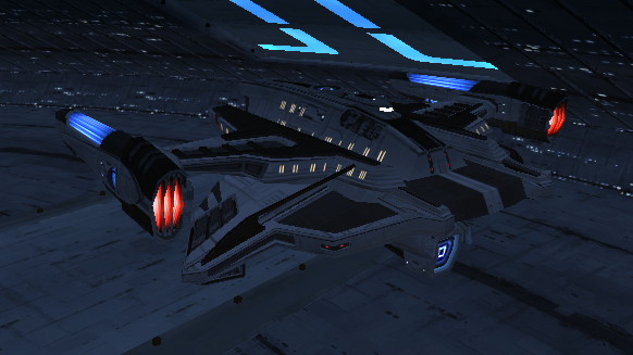 File:USS Armstrong NCC-93299.png