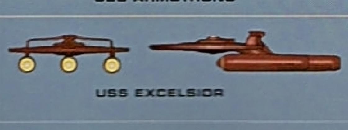 File:AR USS Excelsior.jpg