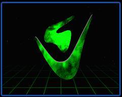 File:Medusan insignia - STC Academy.jpg