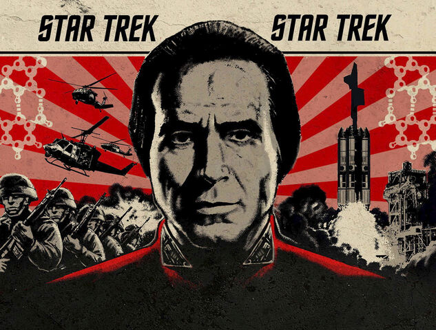 File:Cross Cult Star Trek The Eugenics Wars.jpg