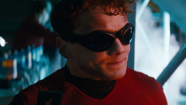 File:Pavel Chekov, 2259.jpg