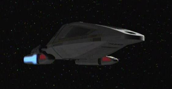File:Cochrane (shuttlecraft).jpg