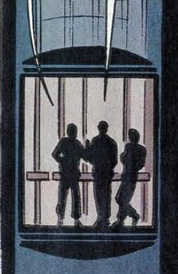File:Turbolift DC Comics.jpg