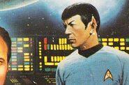 Spock Blish1a