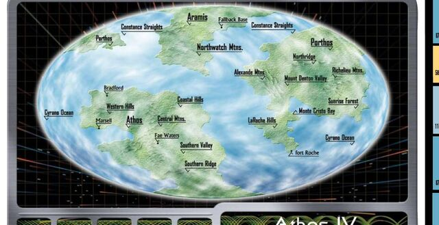 File:Athos4 surface map.jpg