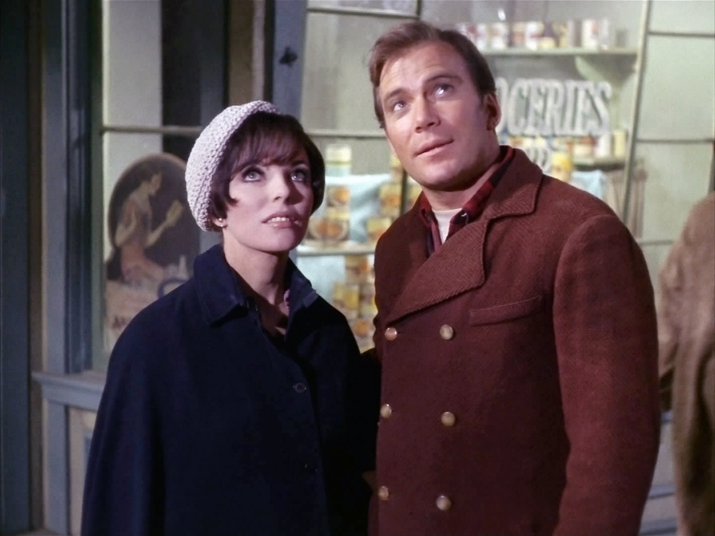 File:Kirk and Edith.jpg