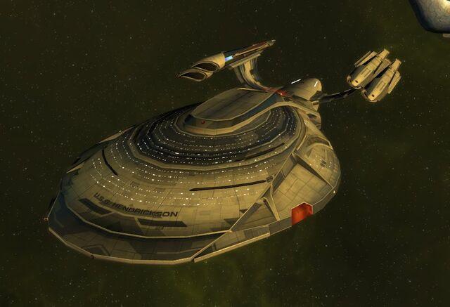 File:USS Hendrickson (NCC-96047).jpg