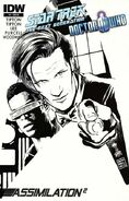 Assimilation2 Issue 4 Cover RI