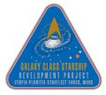 Galaxy Class Starship Development Project.jpg