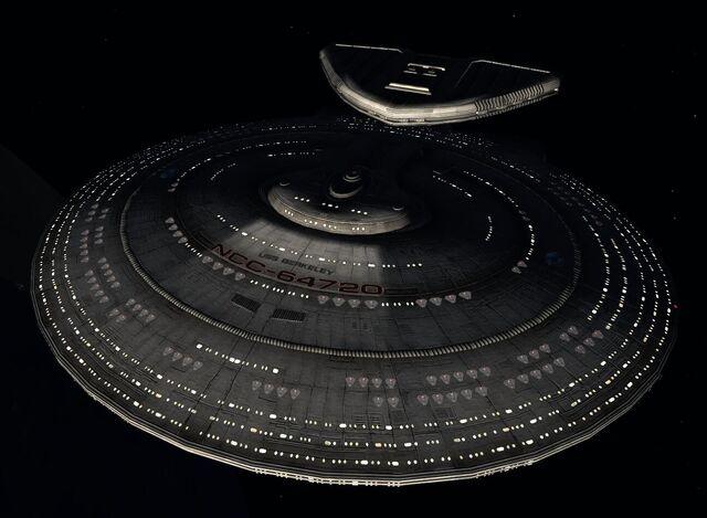 File:USS Berkeley patrolling Sol System.jpg