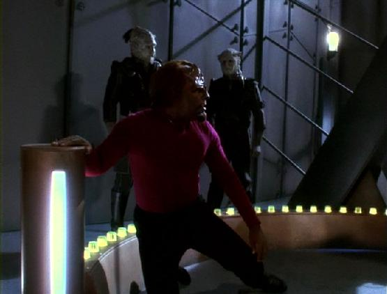 File:Worf By Inferno's Light.jpg