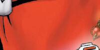 ISS Starbreaker