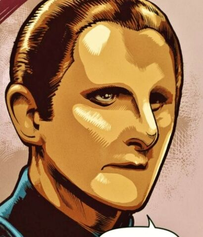 File:Odo (alternate reality).jpg