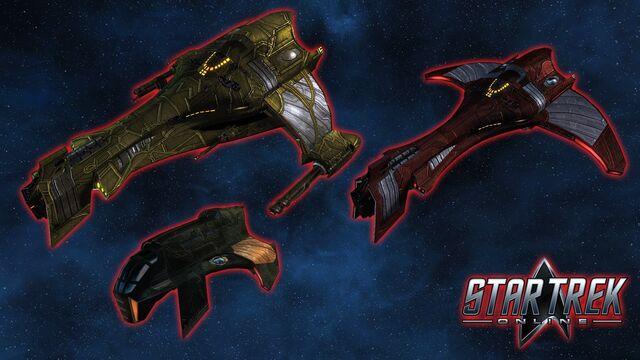 File:Klingon timeships.jpg