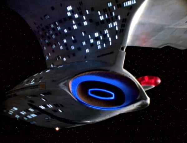 File:Galaxy class navigational deflector.jpg