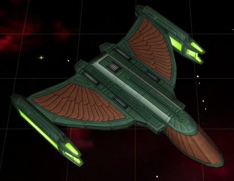 File:Romulan colony ship.jpg