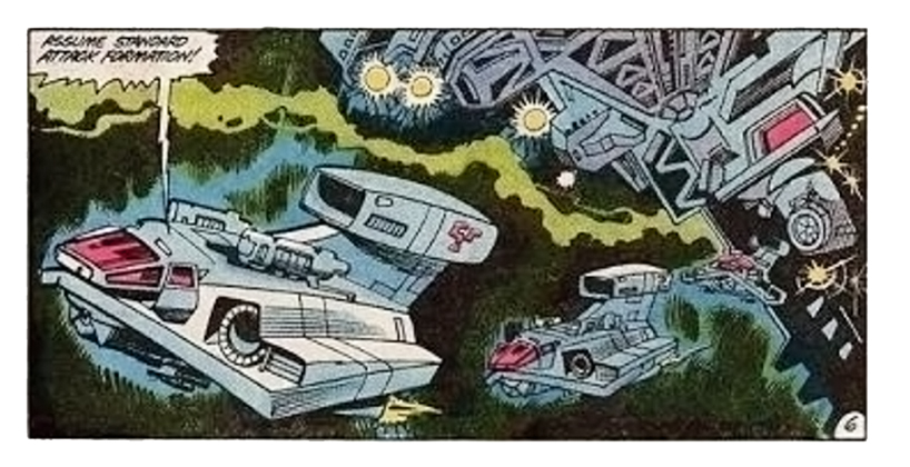 File:Klingon Attack Shuttlecraft.JPG