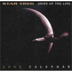 File:Ships of the Line 2002.jpg