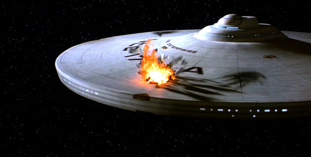File:USS Enterprise-A hull breach.jpg