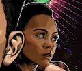 Uhura-deity1.jpg