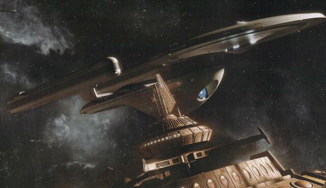 File:Excelsior at DS9.jpg