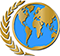 File:Seal of United Earth60.png