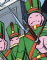 Bayonet DC Comics.jpg