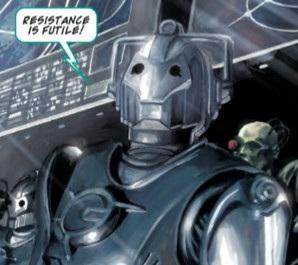 File:Cybermen.jpg