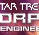 Star Trek: Corps of Engineers