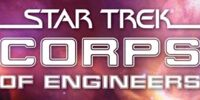 Star Trek: Corps of Engineers