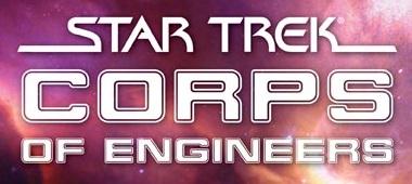 File:Corps of Engineers.jpg