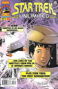 File:Unlimited 03.jpg